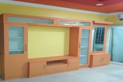R7 INTERIORS, LOW COST INTERIORS IN HYDERABAD, LOW COST INTERIORS IN SECUNDERABAD,LOW COST INTERIORS IN GACHIBOWLI, LOW COST INTERIORS IN GOPANPALLY, LOW COST INTERIORS IN KOKAPET,LOW COST INTERIORS IN KONDAPUR,