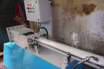 S D Engineering Works, #hydraulic dhoop machine manufacturer in punjab #dhoop machine manufacturer in punjab #dhoop making machine in punjab #hydraulic dhoop making machine in punjab #dhoop machine in punjab