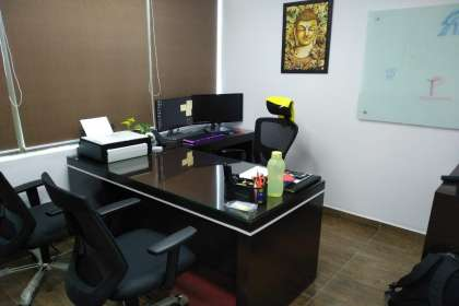 R7 INTERIORS, CORPORATE OFFICE INTERIOR DESIGNERS IN HYDERABAD, CORPORATE OFFICE INTERIOR DESIGNERS IN MADHAPUR, CORPORATE OFFICE INTERIOR DESIGNERS IN KUKATPALLY, CORPORATE OFFICE INTERIOR DESIGNERS IN JNTU,