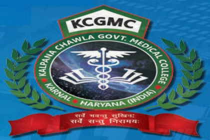 KANIKA'S NURSING ACADEMY, Staff nurse coaching in haryana, staff nurse vacancy in haryana, bsc nursing coaching in haryana, post basic b.sc nursing coaching in haryana, m.sc nursing coaching, nursing coaching in karnal