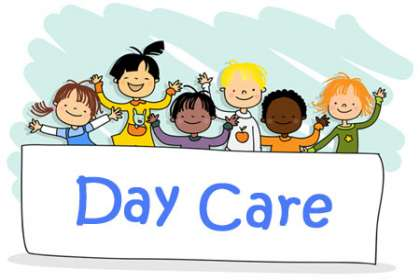 Bumble Bee Kidz, Top Day Care in HSR Layout, Top Day Care Centre in HSR Layout,