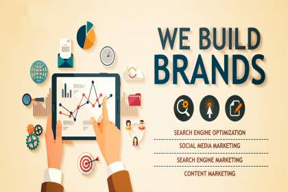 Build Brand Business Solutions, Digital Marketing Company In Bangalore, Digital Marketing Company In Jayanagar, Digital Marketing Company In Kormangala, Digital Marketing Company In BTM Layout, Digital Marketing Company In South Ban