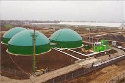 ECOICONS, Biogas Power Plant manufacturers in hyderabad,Biogas Power Plant in hyderabad,Biogas Power Plant manufacturer in hyderabad,Biogas Power Plant manufacturers in vijayawada,Biogas Power Plant