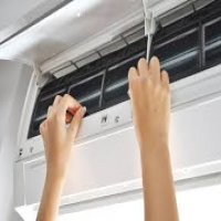 M S Air Systems, CENTRAL AC REPAIR AND SERVICE IN GOA  CENTRAL AC REPAIR AND SERVICE IN AHMEDABAD CENTRAL AC REPAIR AND SERVICE IN NEW DELHI