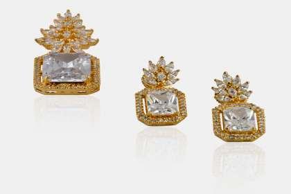 IndiHaute, ad pendant set online in bilaspur , ad pendant set for girl in bilaspur , ad pendant set for female in bilaspur , ad pendant set for ladies in bilaspur , ad pendant set for saree in bilaspur