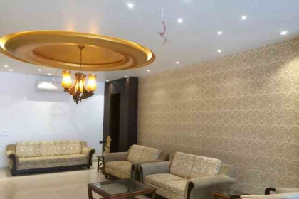 VENUS DECORATORS , WALLPAPERS IN JALANDHAR,ECONOMICAL WALLPAPERS IN JALANDHAR,CURTAINS IN JALANDHAR,WALLPAPERS SHOP IN JALANDHAR, CURTAINS SHOP IN JALANDHAR,