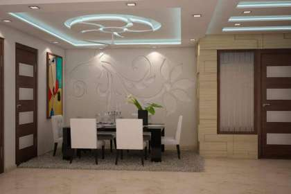 R7 INTERIORS, TOP 10 INTERIOR DESIGNERS IN HYDERABAD, TOP 10 INTERIOR DESIGNERS IN SECUNDERABAD,TOP 10 INTERIOR DESIGNERS IN TELENGANA, TOP 10 INTERIOR DESIGNERS IN R R DISTRICT,
