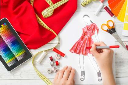 Fashion Designing Institute Near Me In Jabalpur - International Design Academy, 1 Year Fashion Designing Courses In Jabalpur, Top 10 Fashion Designing Courses In Jabalpur, Best Fashion Designing Institute In Jabalpur, Best Fashion Designing Colleges In Jabalpur,