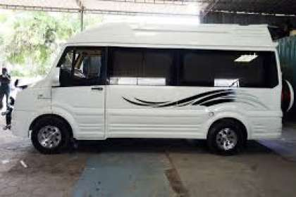 GetMyCabs +91 9008644559, tempo traveller rent price,new tempo traveller on road price in bangalore,tempo traveller rent near me