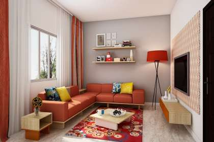 Ghar Pe Service, interior designer in kharadi, best interior designer in kharadi, office interior designer in kharadi, residential interior designer in kharadi, commercial interior designer in kharadi, home interior.