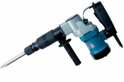 Power Tools Dealer Makita In Tamilnadu Chennai Madurai Salem