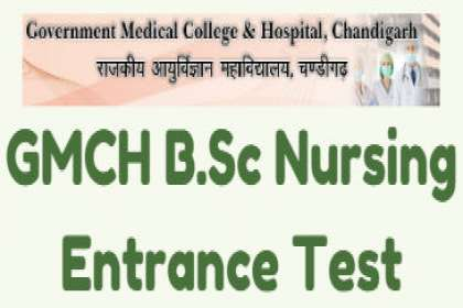 KANIKA'S NURSING ACADEMY, bsc nursing entrance coaching for pgimer, bsc nursing enrtrace coaching for gmch chandigarh, bsc nursing coaching for bfuhs, bsc nursing coaching for mns, bsc nursing coaching for hpu