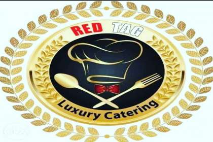Red Tag Caterers, Delicious catering in Shimla, top caterer in Shimla, best caterers in Shimla, luxury catering in Shimla, non-vegetarian catering in Shimla, taste of Shimla with Red Tag