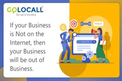 GoLocall Web Services Private Limited, Website Promotion In Delhi, Business Promotion In Delhi, Digital Marketing In Delhi, Brand Promotion In Delhi, Online Marketing In Delhi, Web Promotion In Delhi, Digital Grow, Online Business Grow