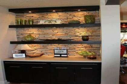 METALLICA INTERIORS, Wooden cabinets manufacturer in panchkula,wooden wardrobes manufacturer in panchkula