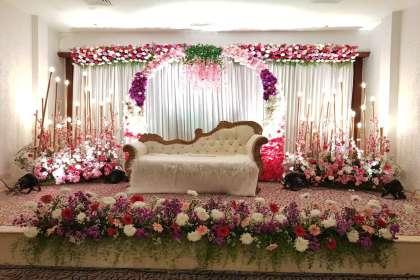 Urban Events, weddingplannerinpune. weddingplanners, eventplanning, eventorganaiser, weddingdecorater, sangeetdecor, enagagementdecor, weddinigsinpune, weddingdecoration
