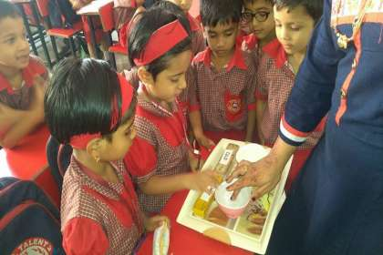 GLOBAL TALENT INTERNATIONAL SCHOOL, PRESCHOOL IN BHOSARI, PLAY SCHOOL IN BHOSARI, NURSERY SCHOOL IN BHOSARI, PRIMARY SCHOOL IN BHOSARI, SCHOOL IN BHOSARI, INTERNATIONAL SCHOOL IN BHOSARI, INTERNATIONAL, INTERNATIONAL SCHOOL, BEST.