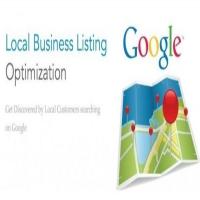 GoLocall Technologies, Best Seo company in Mumbai, Pune, Google promotion Company in Pune, mumbai, Web promotion in Mumbai, Pune, Online promotion in pune, mumbai, google