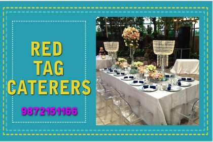 Red Tag Caterers, Catering in Shimla, best caterers in Shimla, luxury catering in Shimla, outdoor caterers in Shimla, best non-vegetarian catering in Shimla, wedding catering in Shimla