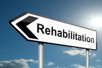 REHABILITATION CENTER IN KOLHAPUR - Manasvardhan Institute of De-Addiction & Rehabilitation, REHABILITATION IN KOLHAPUR, REHABILITATION CENTER IN KOLHAPUR, REHABILITATION HOSPITALS IN KOLHAPUR, REHABILITATION TREATMENT IN KOLHAPUR, REHABILITATION DOCTORS IN KOLHAPUR, REHAB IN KOLHAPUR, BEST.