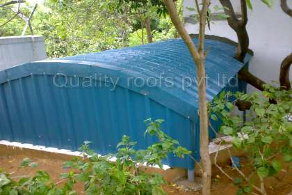 Quality Roofs Pvt Ltd, # Roofing Contractors In Chennai # Roofing Solution In Chennai # Industrial Roofing Services In Chennai # Terrace Roofing Shed In Chennai # Polycarbonate  Roofing Shed In Che