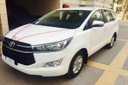 GetMyCabs +91 9008644559, outstation innova car rental bengaluru karnataka,innova rental per km,innova car rental for outstation