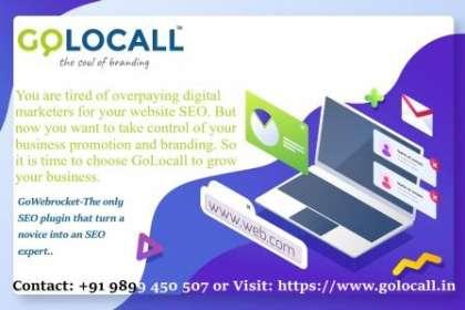 GoLocall Web Services Private Limited, seo comapny in delhi, delhi seo company, seo companies in delhi, best seo company in delhi, delhi seo services, search engine optimization services in delhi, seo services in delhi, seo delhi, top seo