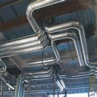M S Air Systems, spiral duct manufacturer in warangal  spiral duct manufacturer in nellore  spiral duct manufacturer in kadap spiral duct manufacturer in pune s