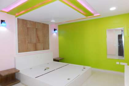 R7 INTERIORS, CHEAP AND BEST INTERIOR DESIGNERS IN HYDERABAD, CHEAP AND BEST INTERIOR DESIGNERS IN MANKIKONDA, CHEAP AND BEST INTERIOR DESIGNERS IN NARSINGI, CHEAP AND BEST INTERIOR DESIGNERS IN KONDAPUR,