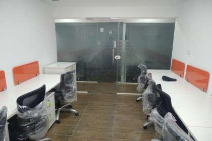 R7 INTERIORS, OFFICE INTERIOR DESIGNER IN HYDERABAD, OFFICE INTERIOR DESIGNER IN  GOPANPALLY, OFFICE INTERIOR DESIGNER IN KOKAPET,OFFICE INTERIOR DESIGNER IN KUKATPALLY,OFFICE INTERIOR DESIGNER IN MADHAPUR,