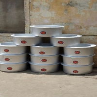 AGS ALUMINIUM ALLOY PVT LTD, Aluminum Vessels , Aluminium Cooking Vessels , Aluminium Vessels for cooking