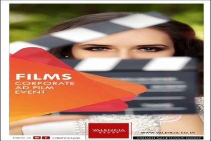 VALENCIA GROUP, Corporate film in Pune, corporate film in Shivaji Nagar, corporate film in kothrud , corporate film makers in Pune , corporate find in pune, corporate film makers in koregaon park