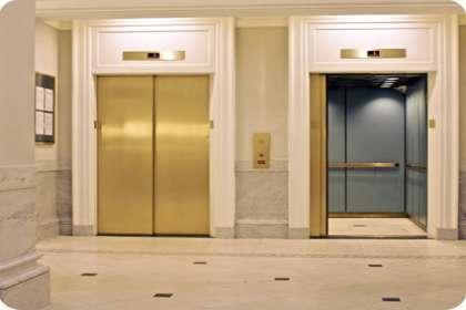 UNITED ENGINEERING WORKS, Commercial Elevator Manufacturers In hyderabad,Commercial Elevator Manufacturers In vijayawada,Commercial Elevator Manufacturers In vizag,Commercial Elevator Manufacturers In kolkata,bhubaneswar