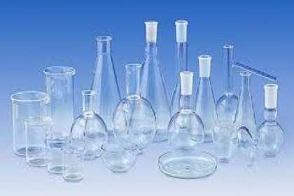 Lab chemicals dealer in Haridwar