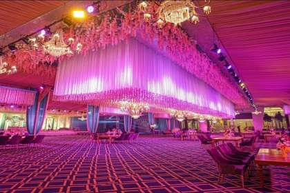 Red Tag Caterers, Best caterers in kasauli