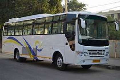 GetMyCabs +91 9008644559,  50 seater bus rental in bangalore airport,bus rental philippines
