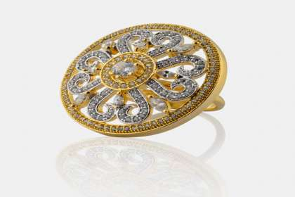 Rings online in gurgaon  - IndiHaute, Rings online shopping in gurgaon,  rings online buy in gurgaon  rings online for saree  in gurgaon,  online rings for sale in gurgaon, rings for online shop in gurgaon