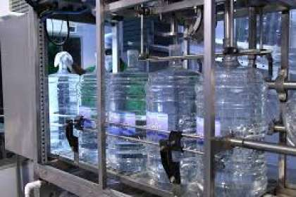 PURENCE, DRINKING WATER IN KONDHWA, PACKED DRINKING WATER IN KONDHWA, PACKAGED DRINKING WATER IN KONDHWA, WATER JAR SUPPLIERS IN KONDHWA, 20LTR WATER JAR IN KONDHWA, BEST, TOP, SUPPLIERS, DEALERS,MANUFACTURER.