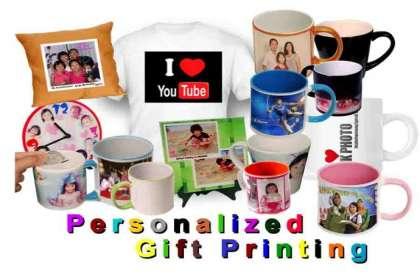 Print Hues , Mug Printing Services In Zirakpur, best Mug Printing Services In Zirakpur, Mug Printing In Zirakpur, Mug Printing Services provider In Zirakpur