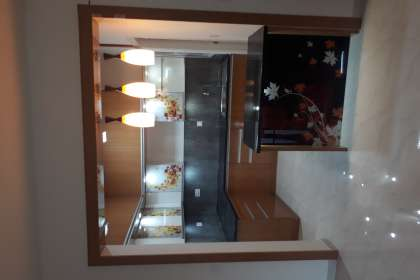 Triad Interio, Manufacture of modular kitchen&wardrobe in kompally,Manufacture of modular kitchen&wardrobe in LB nagar,Manufacture of modular kitchen&wardrobe in kondapur,