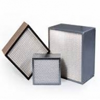 M S Air Systems, AIR FILTER MANUFACTURER IN HYDERABAD AIR FILTER MANUFACTURER IN VIJAYAWADA AIR FILTER MANUFACTURER IN MEHBUBNAGAR AIR FILTER MANUFACTURER IN GUNTOOR AIR FILTER MANUFACTURER IN NELLURE AIR FILTER MANUFACTURER IN ONGAL