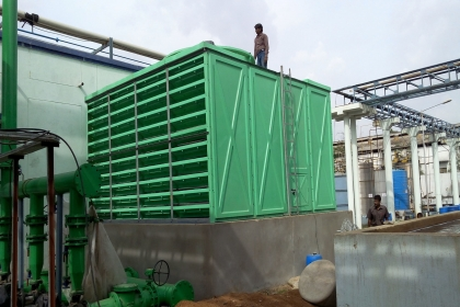 AVANI ARTECH COOLING TOWERS PVT. LTD., Timber Counter Flow Cooling Tower manufacturer in Hyderabad,Timber Counter Flow Cooling Tower in Visakhapatnam,Timber Counter Flow Cooling Tower in Vijaywada,Timber Counter Flow Cooling Tower in AP