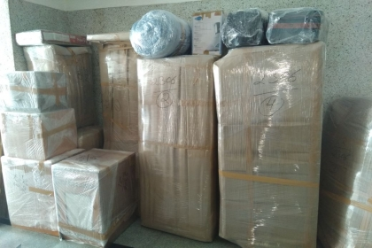 Ambay Domestic International Packers & Movers , Packers and movers kharadi,Packers and movers chinchwad,movers and Packers bhosari,Packers and movers dapodi,movers and Packers pimple saudagar