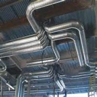 M S Air Systems, spiral duct manufacturer in hyderabad  spiral duct manufacturer in mumbai  spiral duct manufacturer in vijaywada spiral duct manufacturer in guntur