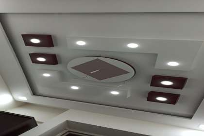 POP - FALSE CEILING - POP CONTRACTORS - FALSE CEILING CONTRACTORS - POP OUT - FALL CEILING - POP ROCK - POP CEILING - POP IN Kharadi.   - Ghar Pe Service, Pop In Kharadi - False Ceiling In Kharadi- Pop Contractors In Kharadi - False Ceiling Contractors  In Kharadi, False Ceiling Contractors In Kharadi, best, top, top 5, minimal, famous.