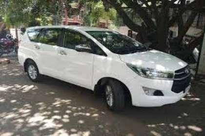 GetMyCabs +91 9008644559, innova car rental per km in bangalore,innova rental per km