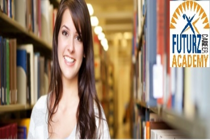 Futurz Career Academy, Commerce coaching in Panchkula,commerce tutions in Panchkula,11th commerce tutions in panchkula,12th commerce tutions in panchkula,+1 commerce tutions in panchkula,+2 commerce tutions in panchkula,