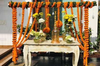 Red Tag Caterers, Cost effective service wedding planner and caterers in Mohali, best service wedding planner and caterers in Mohali, most reliable wedding planner and caterers in Mohali, dynamic service wedding planne