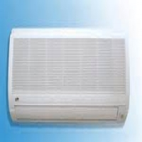 M S Air Systems, DUCT-ABLE A/C REPAIRING CENTER IN HYDERABAD DUCT-ABLE A/C REPAIRING CENTER IN MEHBUBNAGAR DUCT-ABLE A/C REPAIRING CENTER IN VIJAYAWADA DUCT-ABLE A/C REPAIRING CENTER IN GUNTOOR DUCT-ABLE A/C REPAIRING CENTER IN ONGULE