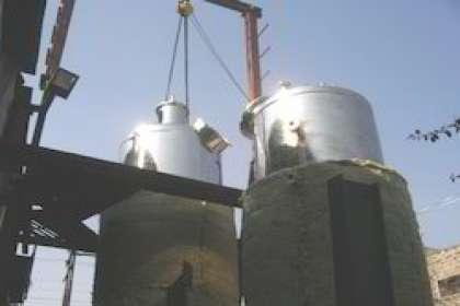 Bio Age Equipment & services , Industrial Fermentor/Bioreactors in Kolkata, Best Industrial Fermentor/Bioreactors in Kolkata, Top Industrial Fermentor/Bioreactors in Kolkata, Industrial Fermentor/Bioreactors Supplier in Kolkata